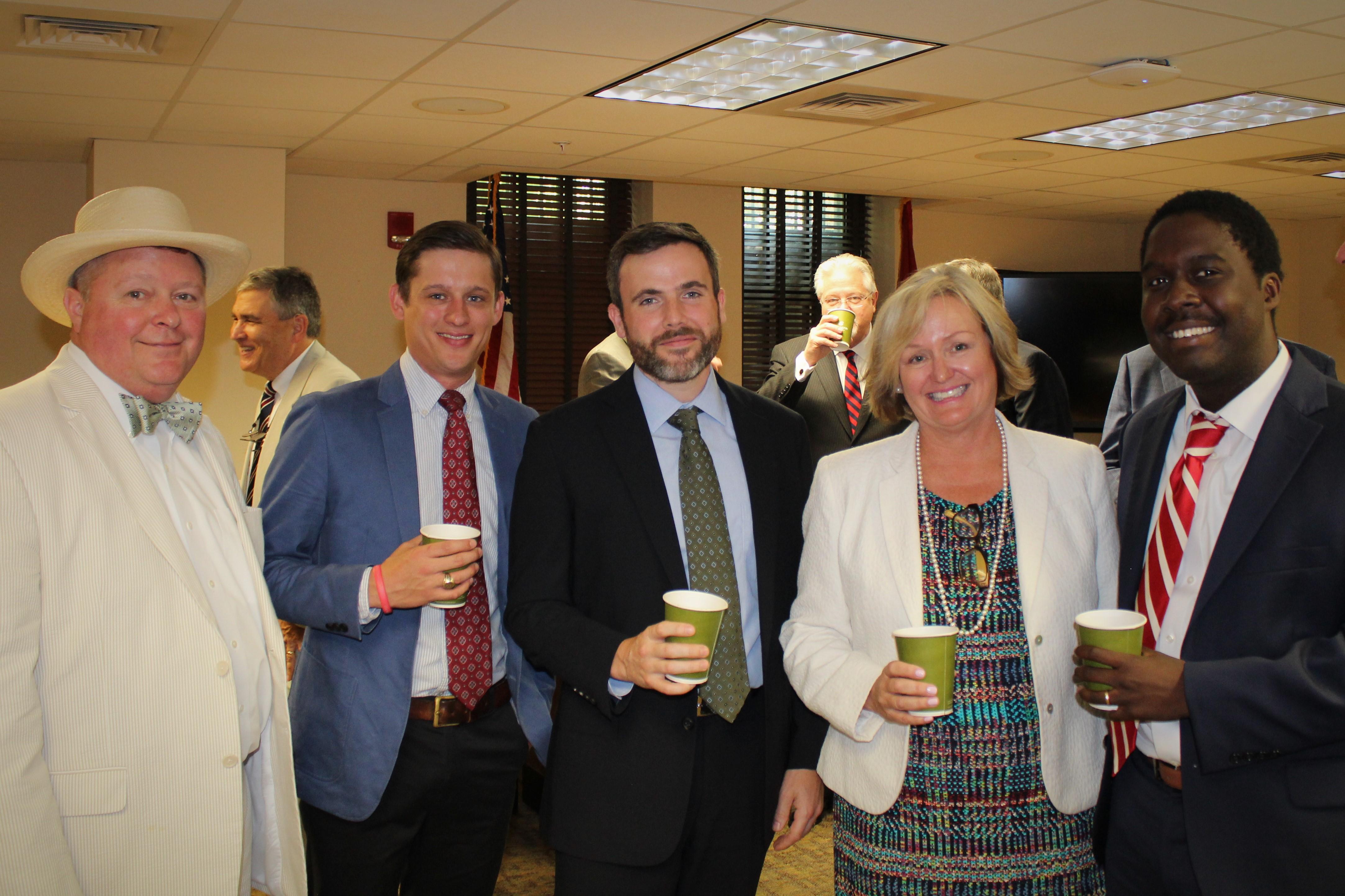 Ortale Kelley Law Firm In Nashville TN