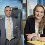 Ortale Kelley adds two new Associates