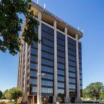 Ortale Kelley Opens Office in Memphis