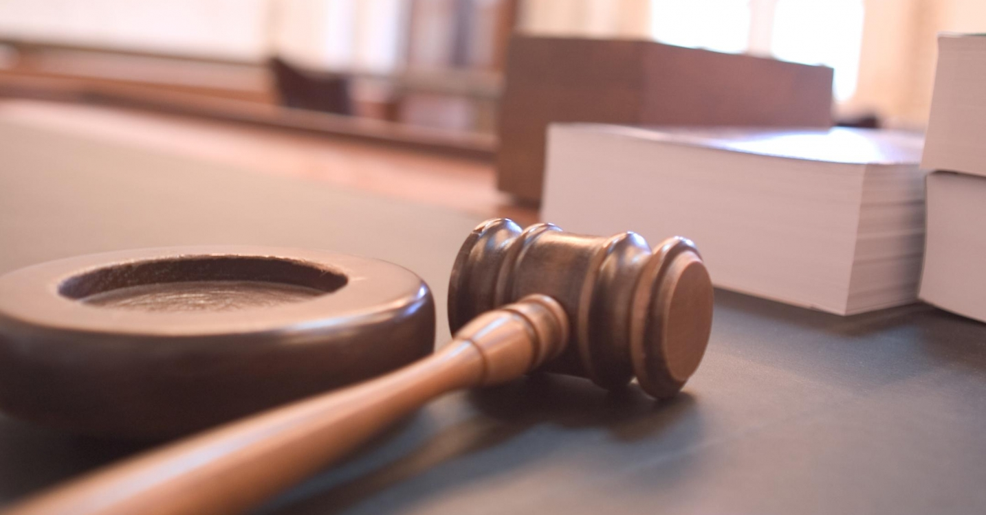 Ortale Kelley Attorneys Remain Victorious in Sixth Circuit on Statute of Limitations Defense