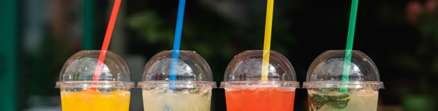 Drinks-to-Go Legislation in Tennessee