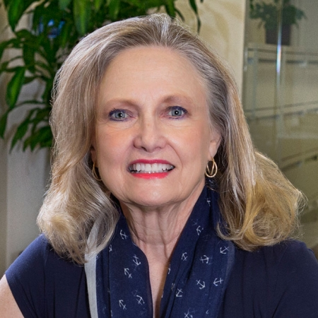 Elaine M. Youngblood