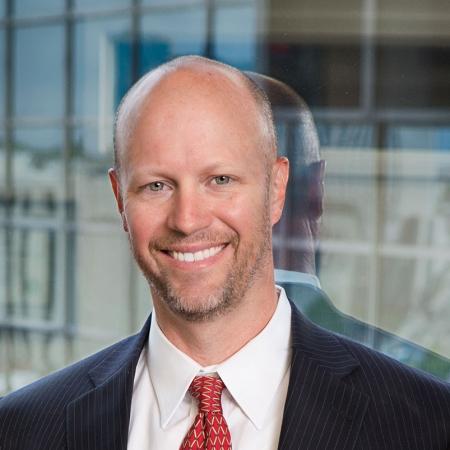 Todd A. Bricker