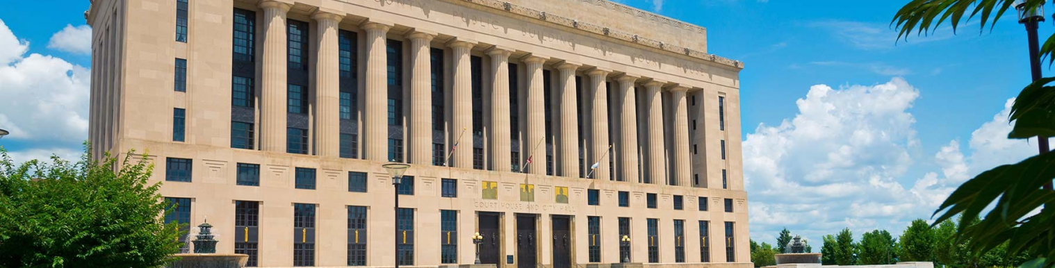 Shipley v. Williams- Defense Verdict Affirmed by the Tennessee Court of Appeals