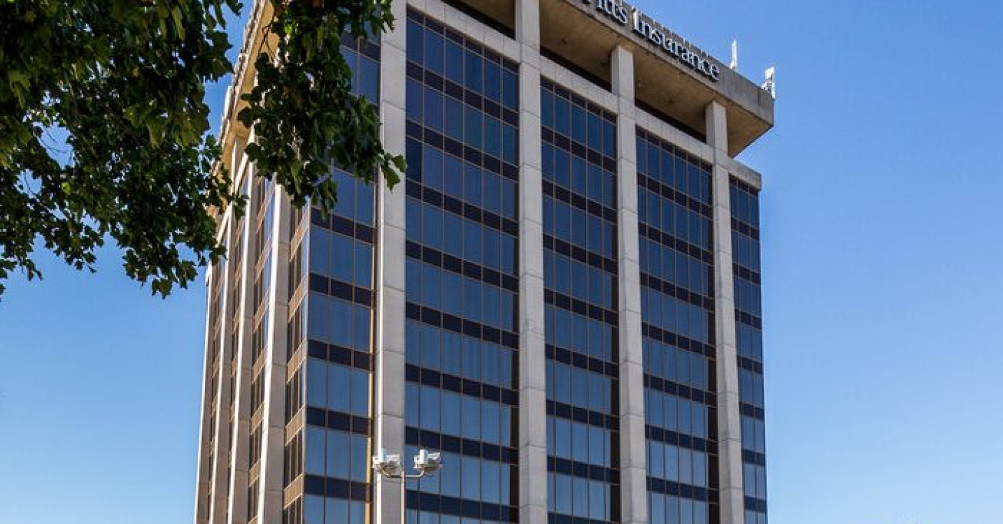 Ortale Kelley Opens Office in Memphis and Adds New Counsel
