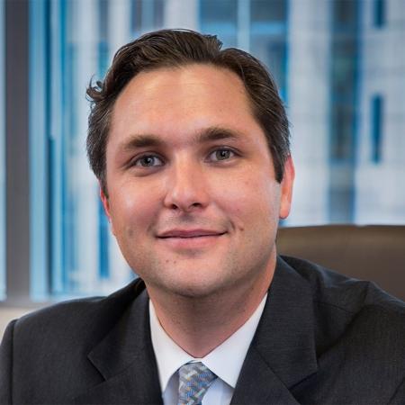 Michael T. Schmitt