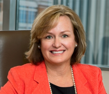 "WENDY LONGMIRE NAMED TO 2017 NASHVILLE BUSINESS JOURNAL'S ""BEST OF THE BAR"""