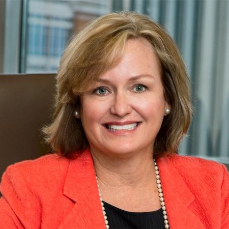 Wendy L. Longmire