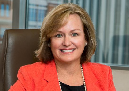 Ortale Kelley's Wendy Longmire, elected to board of Nashville Bar Association