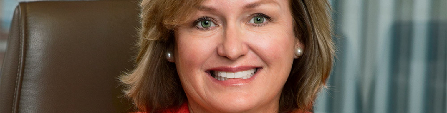 ORTALE KELLEY'S WENDY LONGMIRE ELECTED AS NASHVILLE BAR ASSOCIATION'S SECOND VICE PRESIDENT-ELECT